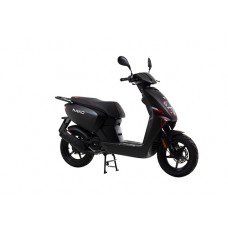 Lexmoto Nano 50cc Moped