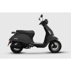 Sinnis Encanto 50 Scooter