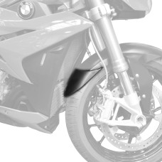 BMW S1000R S1000RR 2010> Extenda Fenda | Pyramid Plastics 054220