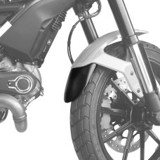 Ducati Scrambler Icon 2014≥ Extenda Fenda | Pyramid Plastics 055156