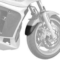 Honda CB1300 Extenda Fenda | Pyramid Plastics 05140