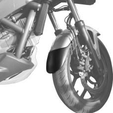 Honda NC700S / X / NC750S / X 2012≥ Extenda Fenda | Pyramid Plastics 051801