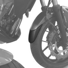 Honda CB500X / F /CBR500 2013≥ Extenda Fenda | Pyramid Plastics 051809