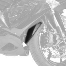 Kawasaki ZZR1400 ZX14R GTR1400 Extenda Fenda | Pyramid Plastics 053400