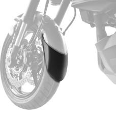 Kawasaki Versys 1000 / 650 2010> Extenda Fenda | Pyramid Plastics 053421