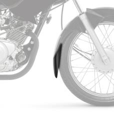 Yamaha YBR125 2010> Extenda Fenda | Pyramid Plastics 05205