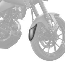 Yamaha MT125 YZF125 2014≥ Extenda Fenda | Pyramid Plastics 052315