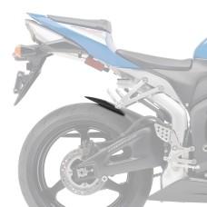 Honda CBR600RR 2008-2012 Hugger Extension | Pyramid 071960