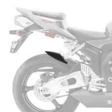 Honda CBR1000RR Fireblade 2004-2007 Hugger Extension | Pyramid 071965