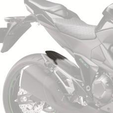 Kawasaki Z800 2012> Hugger Extension | Pyramid 073871