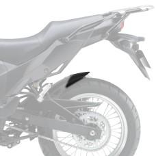 Kawasaki Versys-X 300 2017> Hugger Extension | Pyramid 073873