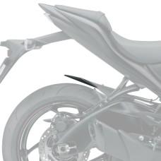 Suzuki GSX-S1000 2015> Hugger Extension | Pyramid 070402