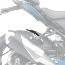 Suzuki GSX-S750 2014> Hugger Extension | Pyramid 070405