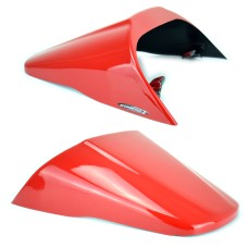 Honda CBR650F 2014> Seat Cowl Millennium Red Solo | Pyramid Plastics 116000E