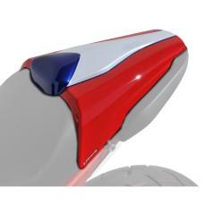 Honda CB650F 2014> Seat Cover Tricolore | Pyramid Plastics 850177150