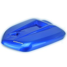 Suzuki GSR750  Seat Cover Metallic Blue (Triton Blue YSF) | Pyramid Plastics 850461104