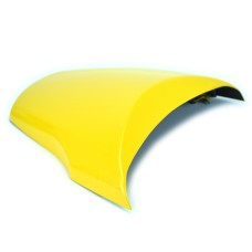 Yamaha MT-09 / FZ09 Seat Cowl Cadmium / Extreme Yellow Solo | Pyramid 12411E
