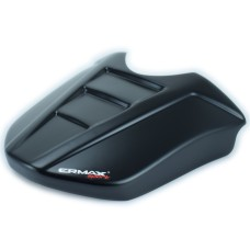 Yamaha MT-10 2016> Seat Cowl Tech Black | Pyramid Plastics 850258132