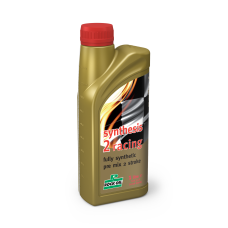 Synthesis 2 Racing Fully Synthetic Pre Mix - 1 litre