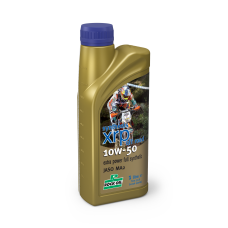 Synthesis XRP Off Road 10W-50 Full Synthetic - 1 litre