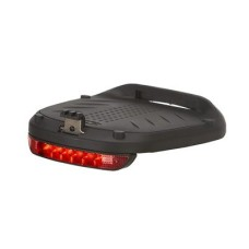 SHAD Rear LED Brake Light (Small)