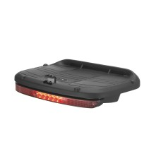 SHAD Rear LED Brake Light (Wide)
