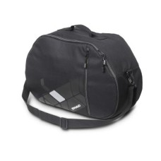 SHAD Top Box Inner Bag 37 litre