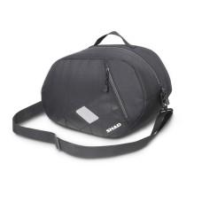 SHAD Pannier Inner Bag - SH35 / SH36