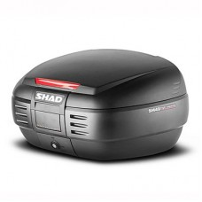 SHAD SH49 Top Box