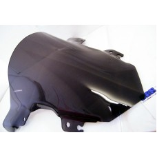 BMW S1000RR 2015-2018 Double Bubble Screen Dark Tint | Powerbronze 400-B108-002