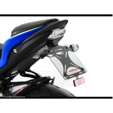 Suzuki GSX-S1000 2015-18 Tail Tidy | Powerbronze Eliminator 500-S112-003