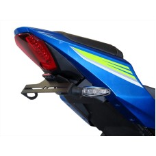 Suzuki GSXR1000 2017-18 Tail Tidy | Powerbronze Eliminator 500-S113-003