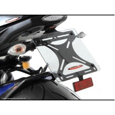 Yamaha MT-09 2013-16 Tracer 2015-07 Tail Tidy | Powerbronze Eliminator 500-Y110-003