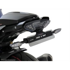 Yamaha MT-10 2016-18 Tail Tidy | Powerbronze Eliminator 500-Y116-003